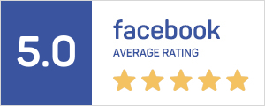 facebook badge-5-0.jpg