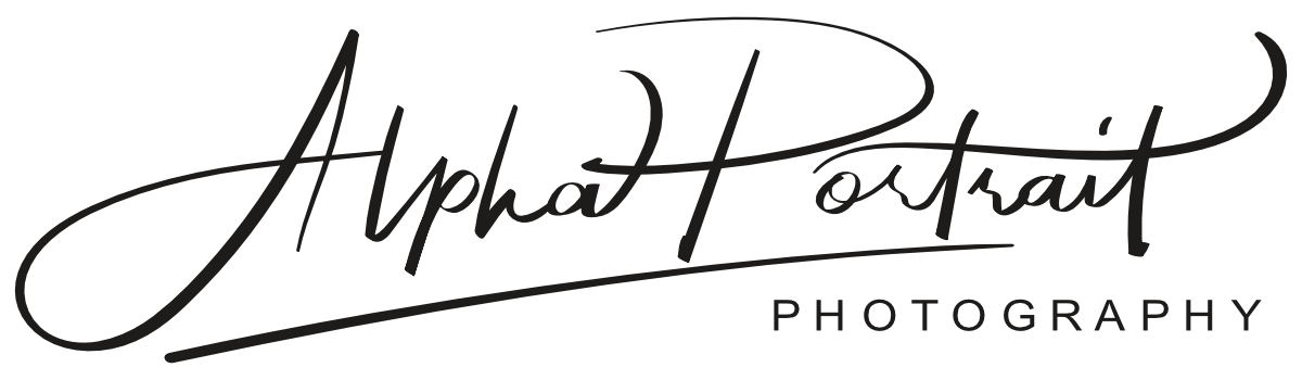 AlphaPortrait Photography