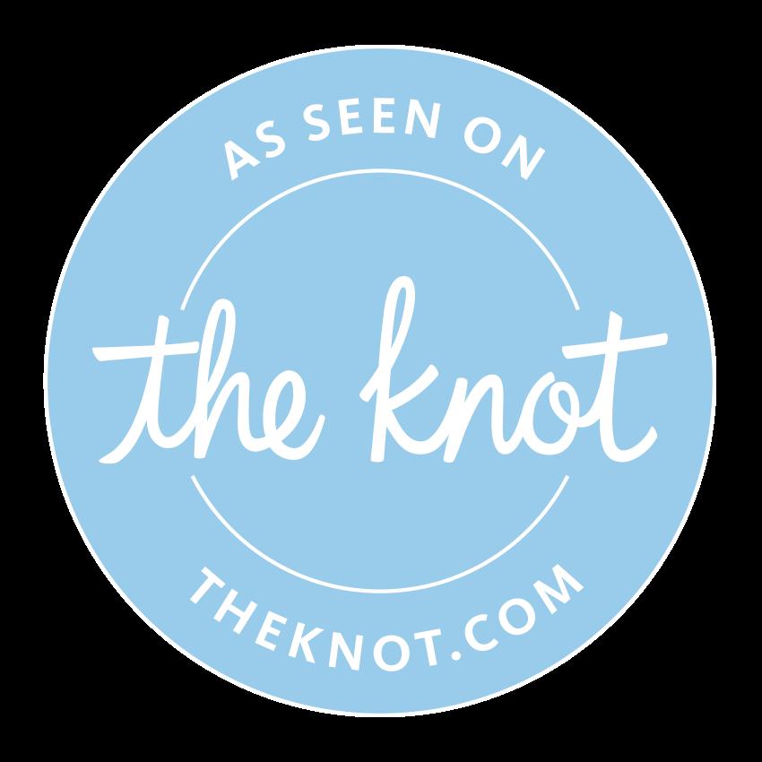 TheKnot-VendorBadge_AsSeenOn.png