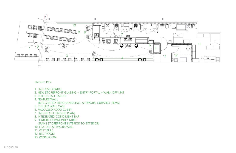 Niedlich Schematic Design Galerie - Der Schaltplan - triangre.info