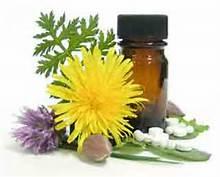herbal remedy.jpeg