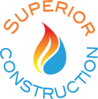 Superior Construction Louisville, KY