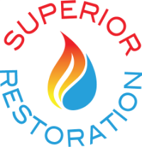 Superior Restoration Louisville, KY