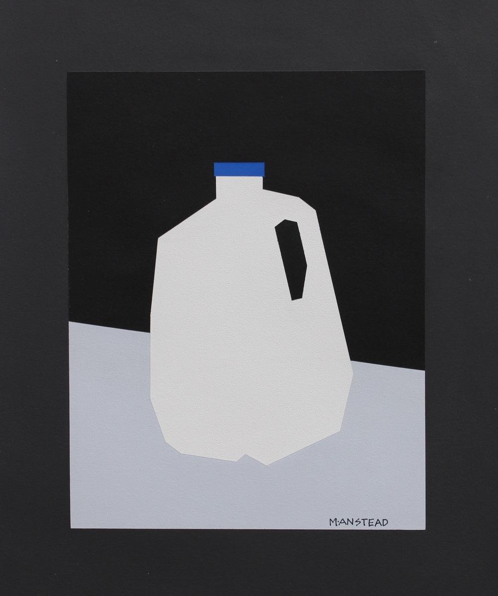 Milk_acrylic_canvas_24x20_790.jpg