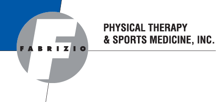 Fabrizio Physical Therapy