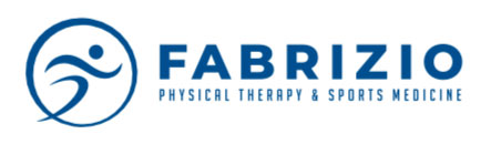 Fabrizio Physical Therapy and Sports Medicine