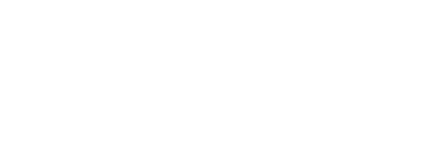 APPALACHIAN CHOCOLATE CO.