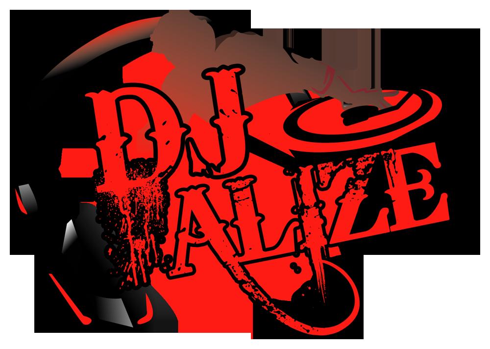 DJAlizeD19aR04bP01ZL-Fillmore4b.png