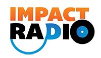 impact_radio_logo.jpg
