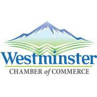 Proud Member of the Westminster Chamber of Commerce -