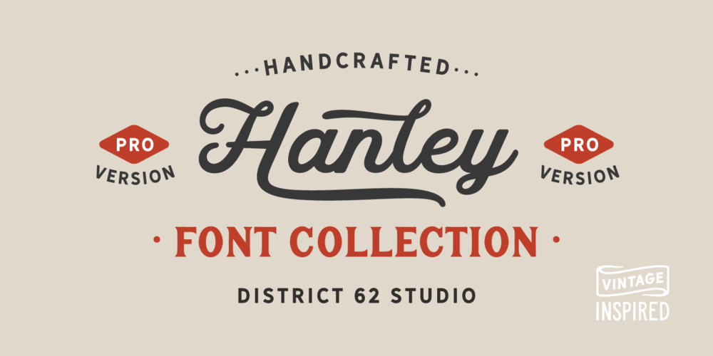 hanley_poster_1.png