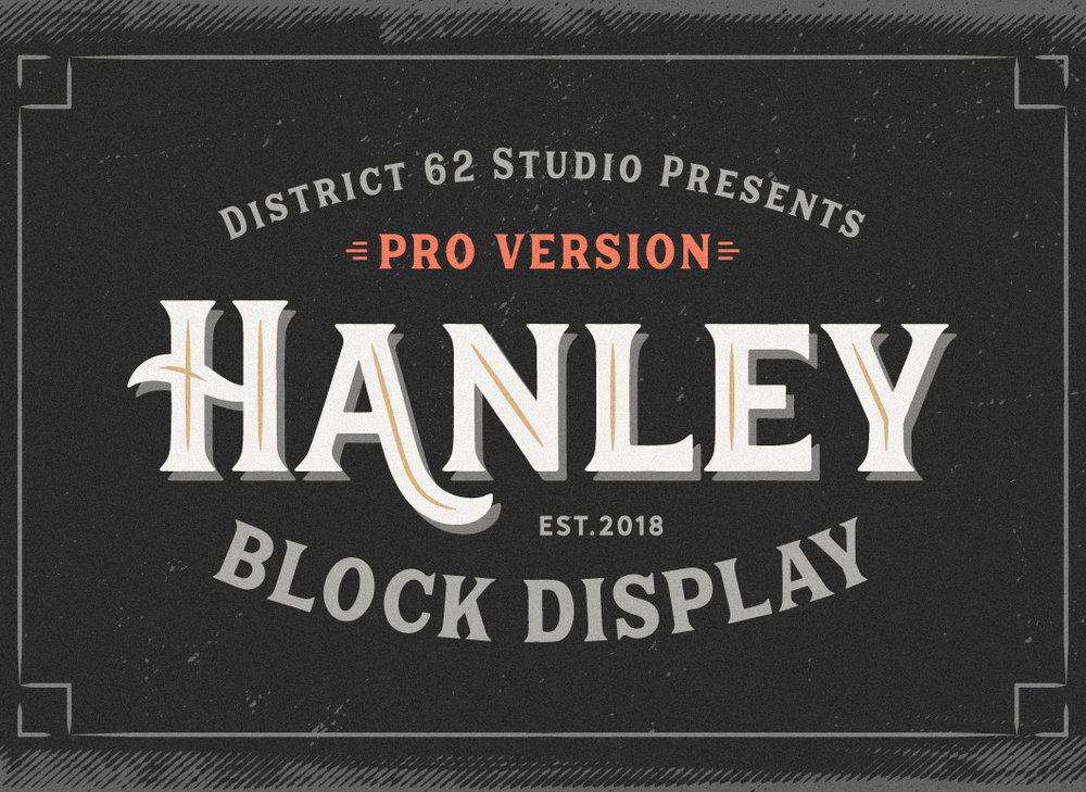 HANLEY BLOCK PRO 1.jpg