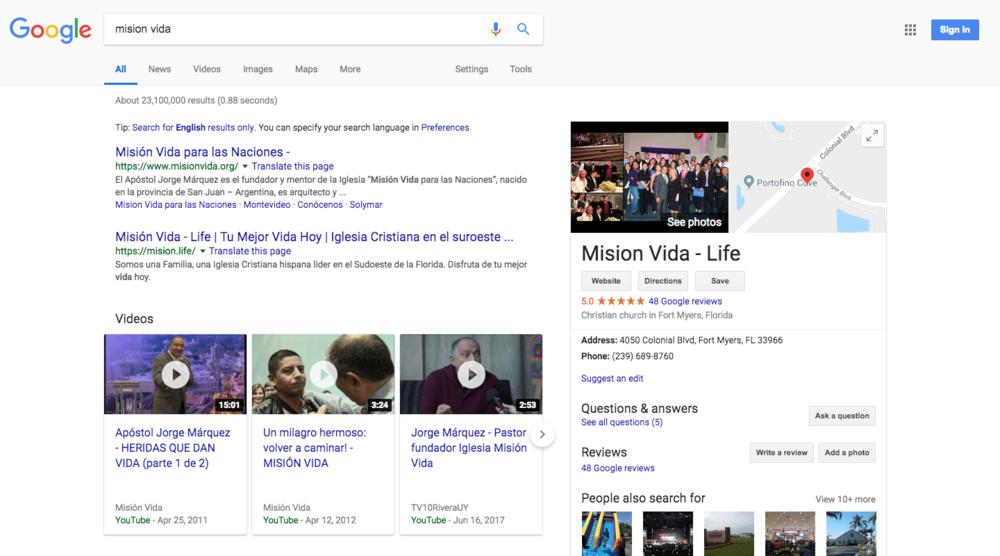 google-mision-vida.png