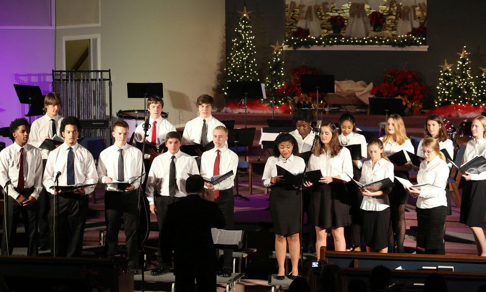 HS choir.jpg