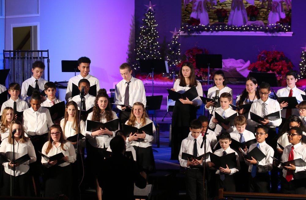 MS choir.jpg