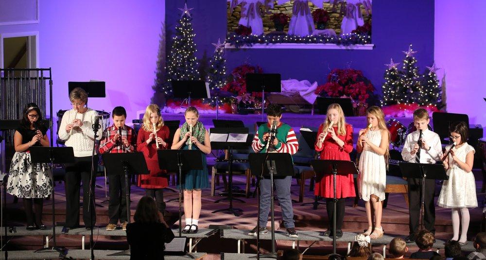 fifth grade recorders.jpg