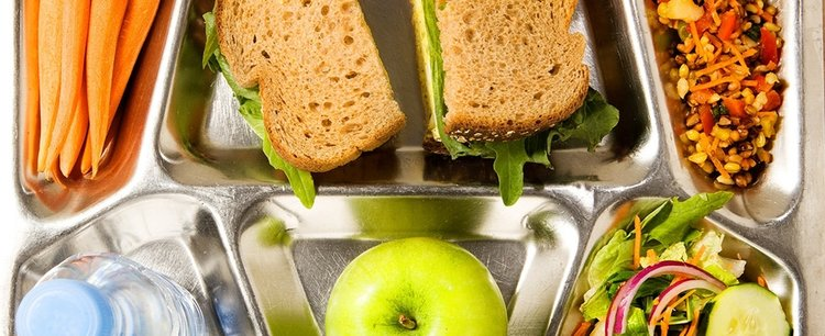 lunch banner.jpg