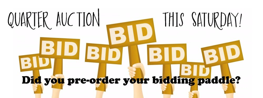 bidding paddle reminder.jpg