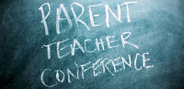 Parent_Teacher_Conference.jpg