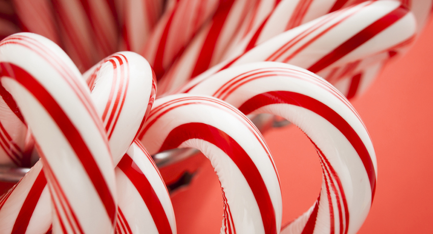 candy-canes-main.jpg
