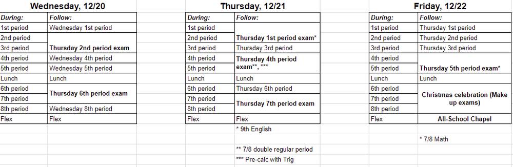 temp midterm schedule 2017.png