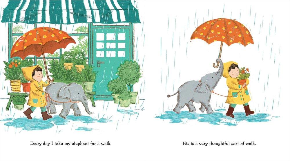 strictly-no-elephants-9781481416474.in01.jpg