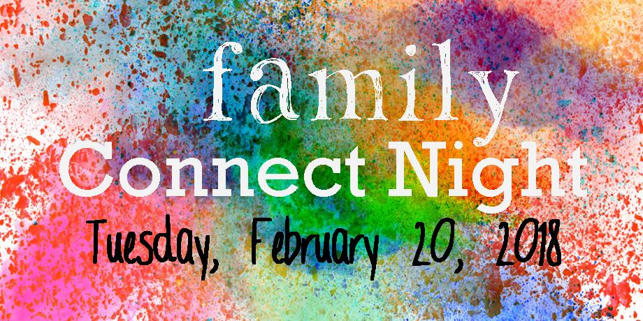 family connect night 18.jpg