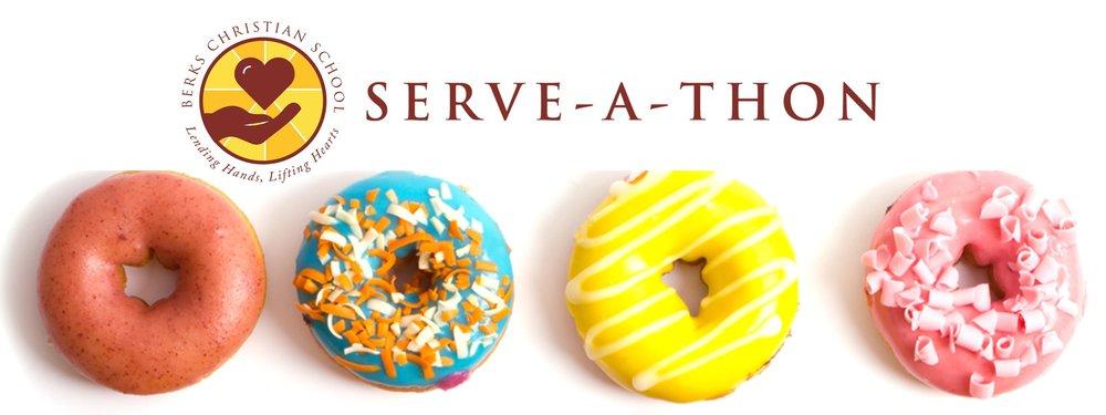 serveathon donuts.jpg