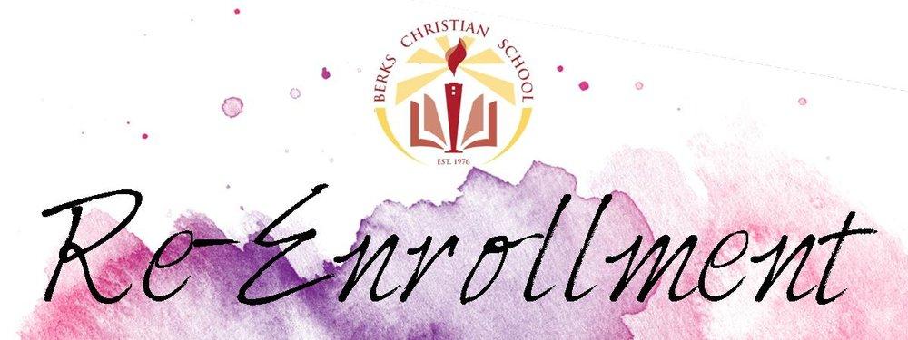 re-enrollment banner.jpg