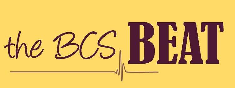 new+beat+logo+1.jpg