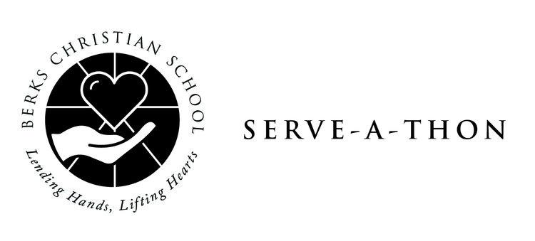 ServeAThon_Primary-03.jpg