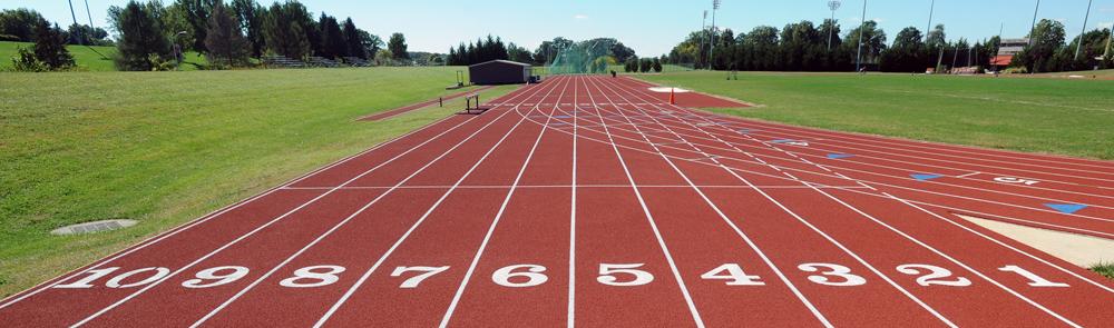 track 2.jpg
