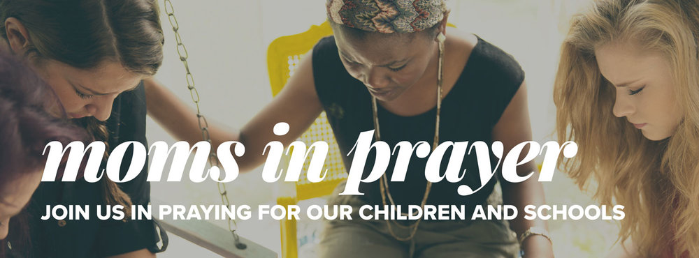 moms in prayer.jpg