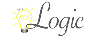 2017-Logo-resize-for-new-theme.png