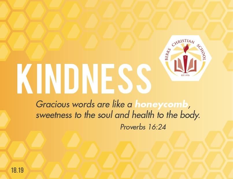 kindness poster.jpg