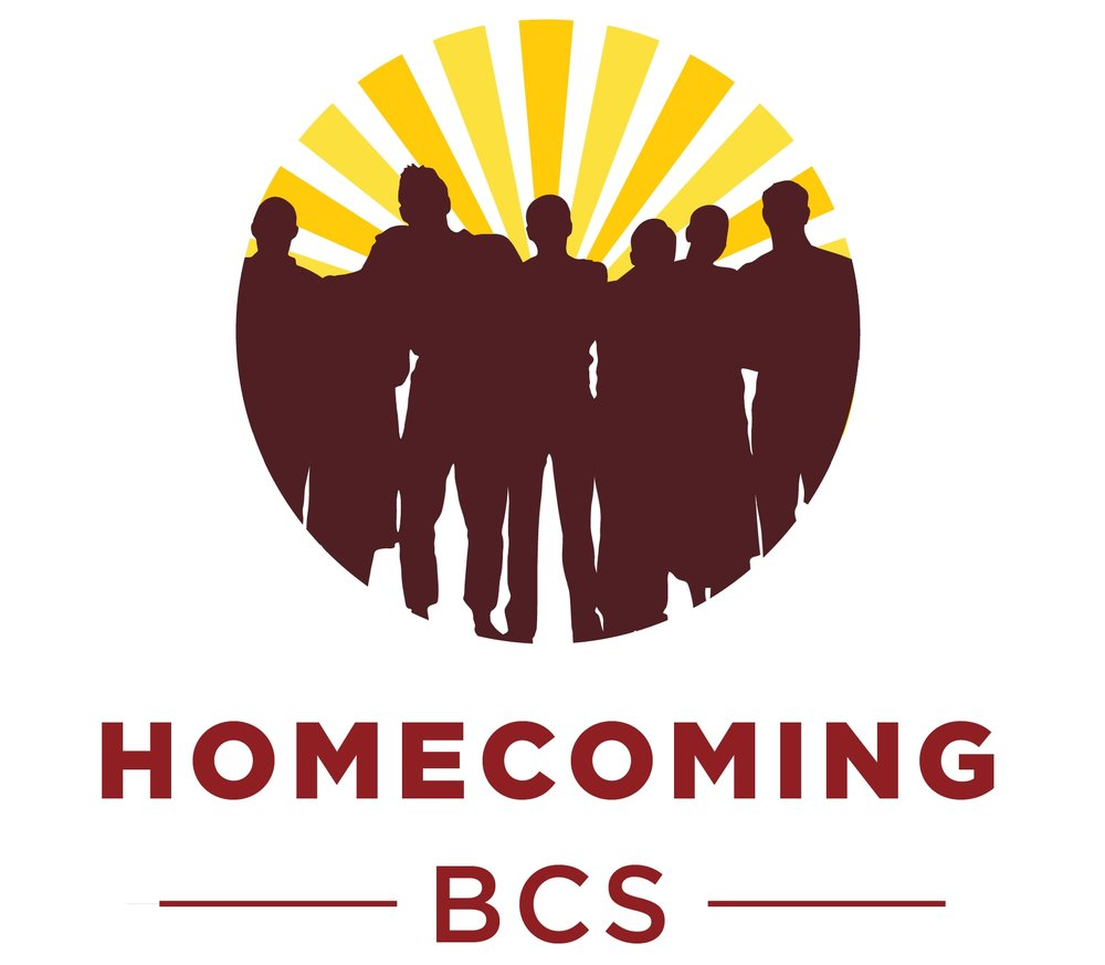 Homecoming_RGB.jpg