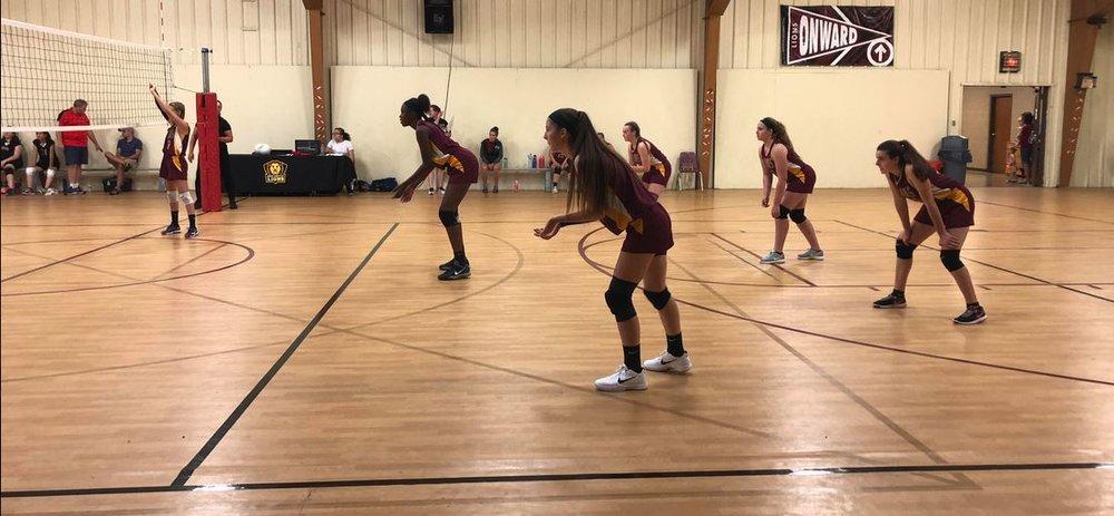 volleyball18.19.JPG