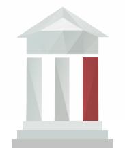 Pillar3.jpg