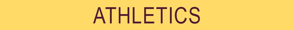 banner_athletics.jpg