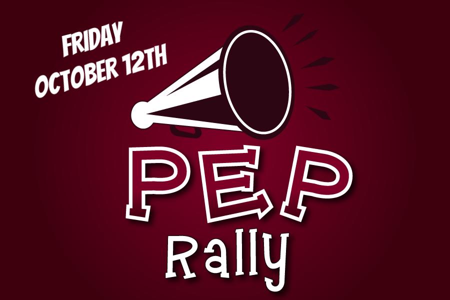 Pep Rally.png