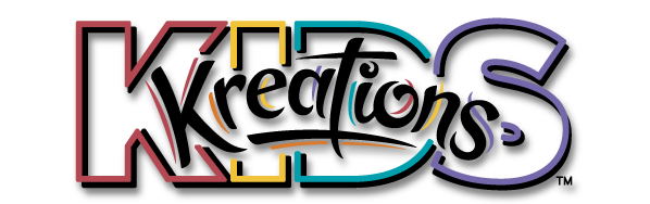 kids kreations (2).png