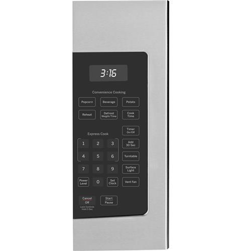 Microwave4.jpg
