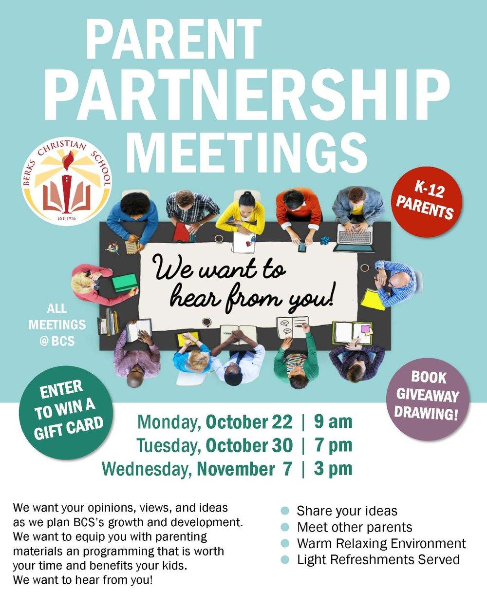 Parent Partnership Meetings.jpg