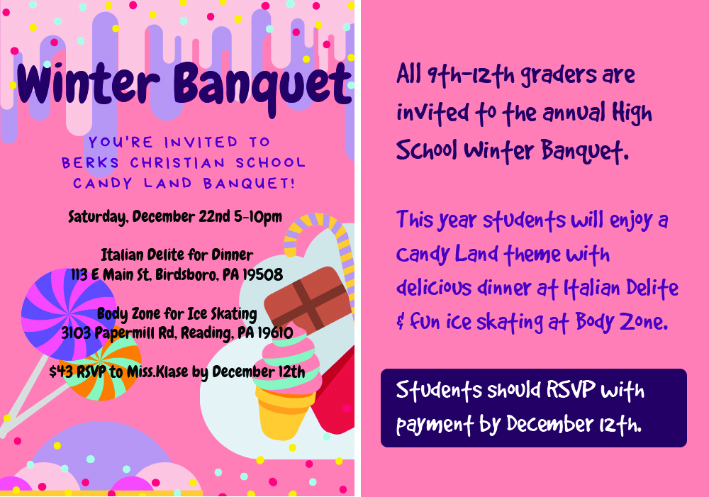 winter banquet 2018.jpg