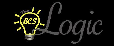 2017-Logic logo.png