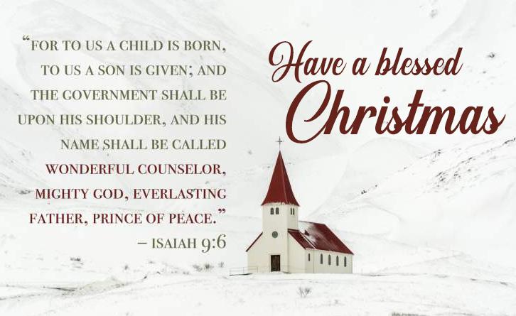 blessed christmas.jpg