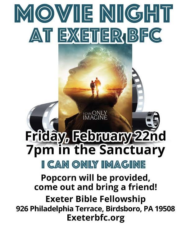 Exeter+church+movie+night.jpg