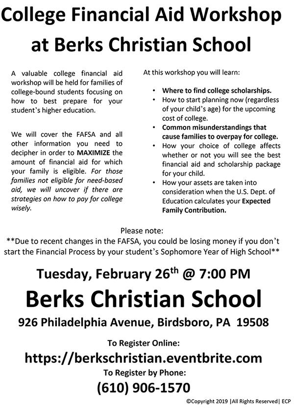 college financial aid workshop.jpg