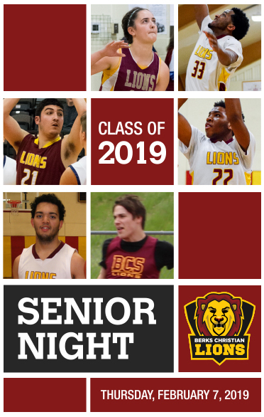 senior night 2019.jpg