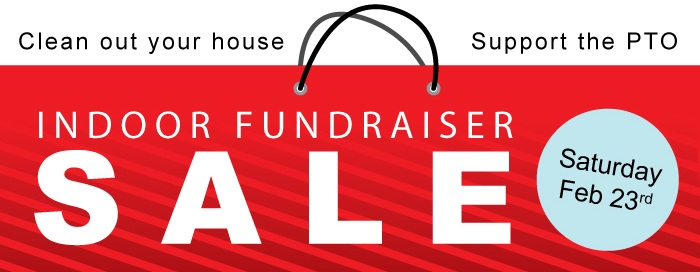 PTO-fundraiser-sale-2019.jpg